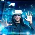 how-will-virtual-reality-change-the-world